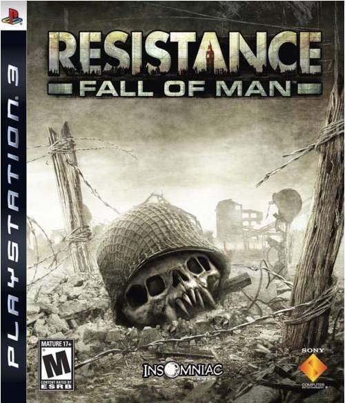 resistancefallofmanps3pack.jpg